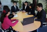 株式会社ディック学園 福岡(長期)のアルバイト