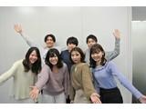 株式会社日本パーソナルビジネス 札幌市 星置駅エリア(携帯販売)