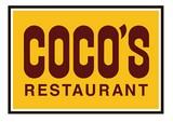 ココス 氷見店[5745]のアルバイト