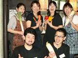 串焼旬菜食堂うっとり 北習志野店 仕込みパートのアルバイト