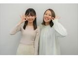 ケーズデンキ ガーデンシティ垂水店(株式会社日本パーソナルビジネス 大阪本社)3