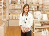 KEYUCA 仙川店のアルバイト