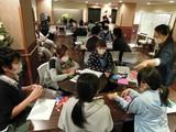 社会福祉法人 慶美会 特別養護老人ホーム レガーレ市川のアルバイト