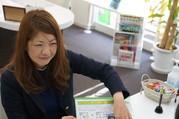ピタットハウス東加古川店株式会社ライフクリエイトのアルバイト情報