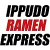 IPPUDO NOODLE EXPRESS 東京ソラマチ店のロゴ