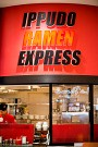 IPPUDO NOODLE EXPRESS 東京ソラマチ店のアルバイト小写真1