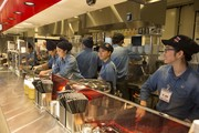 IPPUDO NOODLE EXPRESS 東京ソラマチ店のアルバイト小写真2