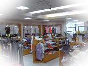 南海ゴルフ株式会社 高松店のアルバイト情報