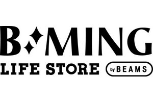 BEAMS新業態☆B:MING LIFE STORE by BEAMS