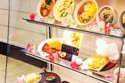 マハロダイニング仙台東インター店のアルバイト情報