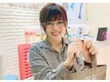 T.G.C. プラーレ松戸店のアルバイト