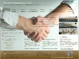 第一管財株式会社 本社(一般事務)のアルバイト