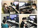 株式会社ナガセ コンテンツ本部放送制作部のアルバイト