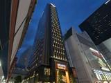 アパホテル 新宿 歌舞伎町タワーのアルバイト