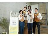 たまひよの写真スタジオ 仙川店のアルバイト