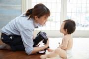 たまひよの写真スタジオ 仙川店のアルバイト情報