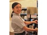 ドトールコーヒーショップ 日本橋本石町店