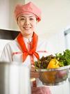 ファーストキッチン ちはら台ユニモ店のアルバイト情報