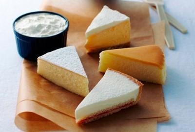 チーズガーデン 那須ガーデンアウトレット店のアルバイト情報