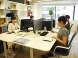 フレッシュアンドブリッジ株式会社(千代田区外神田)のアルバイト