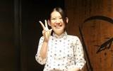 海鮮矢まと 小田急相模原店(ランチ)のアルバイト