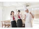 産直青魚専門 恵比寿 御厨(株式会社創コーポレーション)(ホール/ディナータイム)のアルバイト