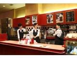 カフェ・ベローチェ 人形町店のアルバイト