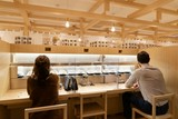 無添くら寿司 福岡市 博多中洲店のアルバイト