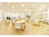 草津市立障害者福祉センター(デイサービスヘルパー/パート)のアルバイト