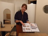 九州ざんまい 名鉄レジャック店(フリーター)のアルバイト