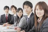 株式会社ナガハ(ID:38494)のアルバイト