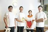 カラダファクトリー リノアス八尾店(正社員)のアルバイト