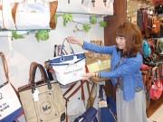 TATSUYA 大野城店のアルバイト情報