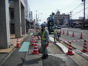 株式会社トップロード 新津事務所のアルバイト情報