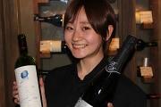 YAKINIKU & WINE TO-KA HANAREのアルバイト情報
