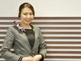 SoftBank桐生のアルバイト