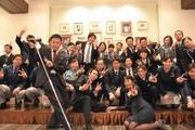 SoftBank桐生のアルバイト情報