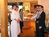 阪急阪神第一ホテルグループ第一イン池袋のアルバイト