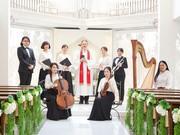 株式会社東京音楽センターのイメージ
