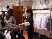 SUIT SELECT_渋谷文化村通りのアルバイト求人写真2