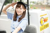 カレーハウスCoCo壱番屋 江戸川区一之江駅前店のアルバイト