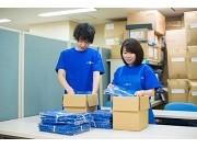 株式会社マイワーク 横浜営業所(1590720003)のアルバイト求人写真1
