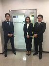 日本メディカル株式会社 埼玉支店のアルバイト情報