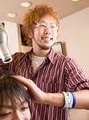 美容室髪ドキのアルバイト情報