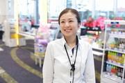 ガイア 大曲店のアルバイト情報