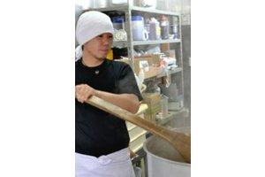 ◆フルタイム勤務歓迎◆未経験から活躍出来る!ラーメン店でのお仕事♪