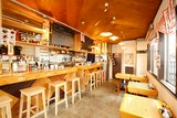 大衆餃子酒場Choiのアルバイト