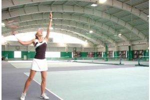 あなたの経験が活かせる!テニスコーチののお仕事です