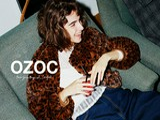 OZOC(オゾック)イオンモール仙台名取のアルバイト