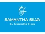 サマンサシルヴァ 柏タカシマヤ店